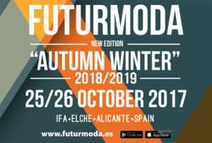 Futurmoda Fall / Winter 2018-2019