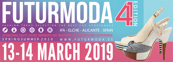 Futurmoda  International Fair 2020